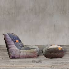 cheap loft furniture. cheap furniture cup buy quality turntable directly from china dinning suppliers american rural texas 1910 u0027style of leisure denim sofa loft