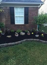 Backyard ideas on a budget houses curb appeal 16 ideas for 2019 | Front  yard landscaping, Backyard landscaping, Front yards curb appeal