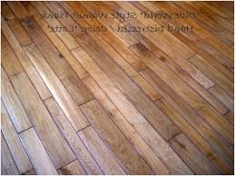 appealing random width hardwood flooring at exclusive widths luxury
