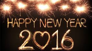 happy new year wallpaper 2016. Simple Year 1920x1080 45 Beautiful Happy New Year Wallpapers HD  IDevie  Download   On Wallpaper 2016 A