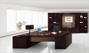 front office table. Large Size Of Desk:wooden Computer Table Front Desk Officer Home Office Accessories Double N
