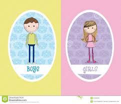 boy and girl bathroom signs. Boy And Girl Bathroom Signs Decoration Ideas Cheap Photo Home A