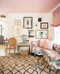 living room wall and ceiling colors pink ceiling paint ideas on on orange images apartment ideas