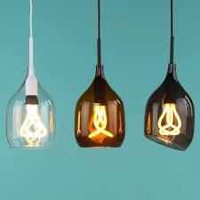 decode lighting. Decode Lighting Moleta Munro