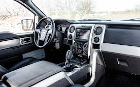 ford raptor interior blue. Modren Raptor The Blue Looks Good And Itu0027s Just Not The Other Stuff Thatu0027s  Different With It To Like Black Speaker Grills Centre Console  Inside Ford Raptor Interior Blue N