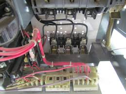 square d control transformer wiring diagram images wiring 480v electrical wiring starterelectricalcar diagram pictures