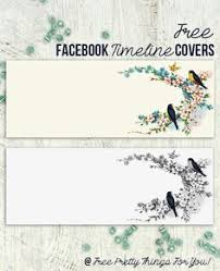 vine facebook cover facebook timeline covers free printables free facebook paperchase free stuff papo tortilla puters