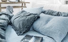 duvet versus comforter. Plain Comforter The Difference Between Comforters And Duvets Throughout Duvet Versus Comforter