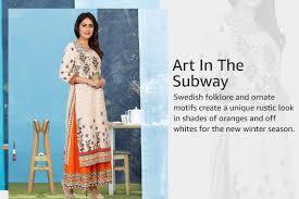 Latest Kurti Designs Online Shopping Biba Kurtis Buy Trendy Biba Kurtis Online At Best Prices In