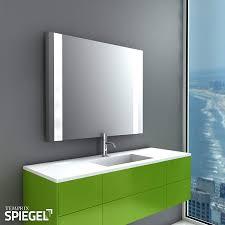 Badspiegel Mit Beleuchtung Led Helios Wandspiegel Beleuchtet 70 X