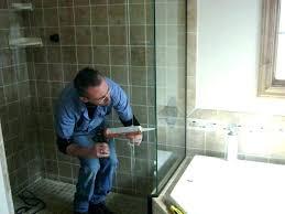 bathtub fitting cost image
