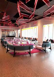 Interior Decorating Courses Cape Town Furniture Fantastic Restaurant Interior Design Adorned With
