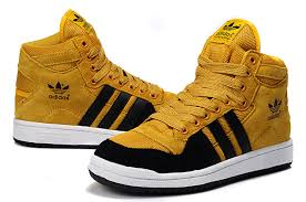 adidas basketball shoes womens. adidas decade campus series shoes yellow black for canada materials 365 days return unique taste basketball womens