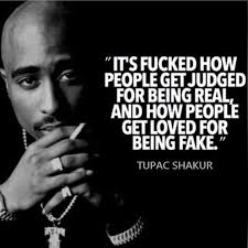 2pac Quotes Amazing Support The Real Tupac Shakur Quote Maquiavel Pinterest