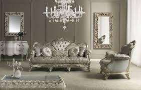 white italian furniture. Italian Furniture. Awesome Living Room Furniture R White