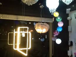 comet lighting. Comet Light World Photos, , Jamnagar - LED Dealers Comet Lighting R