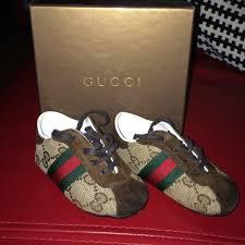 gucci 12s jordans. on ebay baby gucci 12s jordans