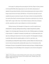 global history thematic essay how to write a thematic essay global regents komphelps pro
