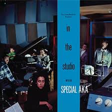 In the Studio (Deluxe Version) by The <b>Special AKA on</b> Amazon ...