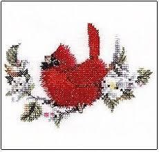 10 Best Valerie Pfeiffer Images Cross Stitch Bird Cross