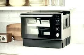 table top microwave post ge countertop microwave slate