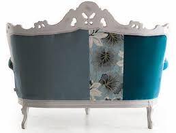 modern vintage furniture contemporary flair moda 3
