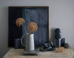 Bloomist, Inc: New Still Life Challenge with Hilary Robertson | Milled