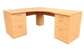 corner desk office. Fine Desk Morgan Large Corner Desk Office Workstation 2 Drawer Pedestal And 3 Drawer  Option 11 In T