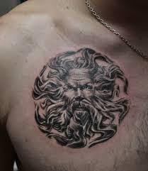 татуировка коловрат значение для владельца и в истории