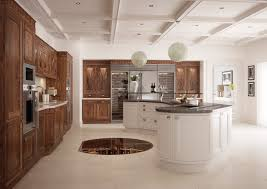 Kitchen Furniture Calgary Calgary Victoria Kitchen Solutions Kilkenny