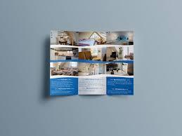 Portfolio Filippos Stantzos Web Graphic Designer