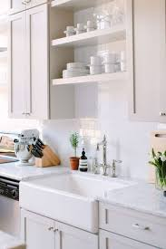 Kitchen Makeovers 17 Best Ideas About Kitchen Makeovers On Pinterest Pantry Ideas