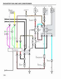 lexus es300 fuse box diagram wiring library 2001 ford f150 fuse box diagram 2001 lexus es300 fuse box diagram trunk and fuel door