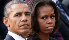Image result for pics of barack and michelle