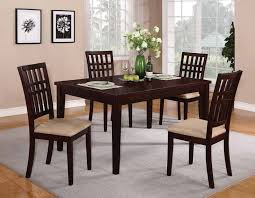 dining room sets with caster chairs best design ideas 2018 2018 images on of dining