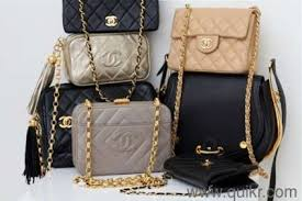gucci bags india. louis vuitton gucci chanel mk prada ladies bags available gucci bags india
