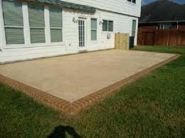 Cover concrete patio ideas Painting Cover Concrete Patio Ideas To Cover Concrete Patio Intended To Inspire Your House Comfortable Household Cover Concrete Patio Mosgalleryco Cover Concrete Patio Cover Concrete Patio Ideas Front Patio Before