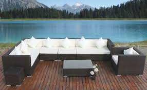 Best Patio Lounge Furniture 23 Small Home Decoration Ideas with
