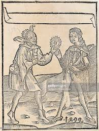 essay on homosexuality empire sends a powerful lgbt message la  effeminate men pictures getty images effeminate men essay on homosexuality 1467 woodcut from the ship of