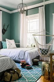 shared bedroom design ideas. Shared Bedroom By Brian Patrick Flynn Design Ideas D