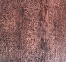 timeless charm is a waterproof luxury vinyl plank flooring with a handsed hardwood floor look timeless charm wood look vinyl