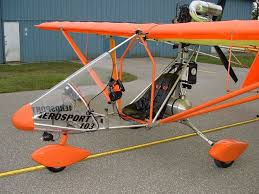 parallel planes in sports. light sport aircraft kits | challenger quicksilver ultralight plane . parallel planes in sports