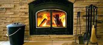 fireplace insert cost the best gas ing guide inserts propane costco fireplace insert cost