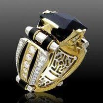 <b>Золотой браслет</b> - Золотые <b>изделия</b> на заказ | Мужские ...