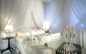luxury king quilts fieldcrest luxury linen cabinet fieldcrest luxury duvet cover set gray fieldcrest luxury