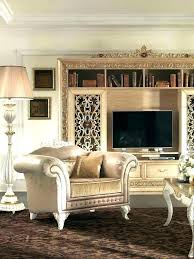 high quality furniture brands. High Quality Furniture End Brands Manufacturers Best Of Outdoor For Inside