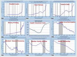 Washposts Bump Fact Checks Trumps Retweeted Obama