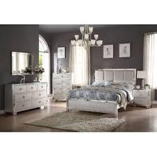 Henredon Bedroom Furniture | Wayfair