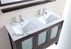 bathroom vanity combo set. Bathroom Vanity Combo Set Tra Cheap