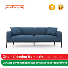 italian furniture manufacturers list. Famous Italian Furniture Brands Italy Sofas Italia Sofa Best Modern List Created In Southern By Artisan Manufacturers